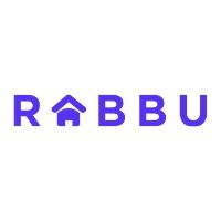 Rabbu at HOST 2019