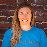 Alice Havill | Chief Operating Officer | Vartega » speaking at MOVE America