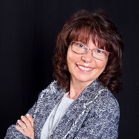 Maryann Fappiano | Founder And President | Move Forward Coaching and Consulting » speaking at Accounting Show NY