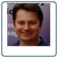 Haydn Young | Director | GAIA Active Ltd » speaking at Solar & Storage Live