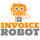 InvoiceRobot at Accounting & Finance Show New York 2019
