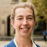 Vanessa Teague | Associate Professor | University of Melbourne » speaking at Tech in Gov