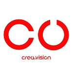 Creavision Technologies at World Aviation Festival