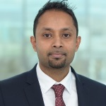 Mohsin Choudhury | UK Head Of Information Security | Bank of Ireland » speaking at Identity Week Asia