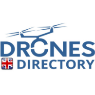 Drones Directory at The Commercial UAV Show 2019