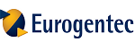 Eurogentec SA at Immuno-Oncology Profiling Congress 2019