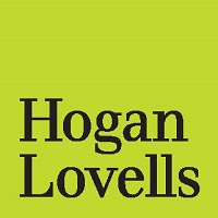 Hogan Lovells at MOVE 2020