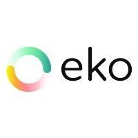 EKO at HOST 2019