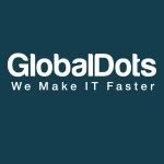 GlobalDots, sponsor of World Aviation Festival