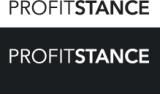 ProfitStance at Accounting & Finance Show New York 2019