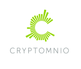 Cryptomnio at The Trading Show New York 2019