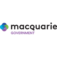 Macquarie Government at Tech in Gov 2019