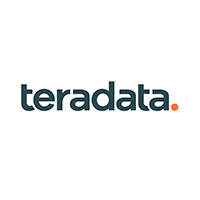 Teradata Australia Pty Limited at Tech in Gov 2019