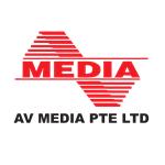AV Media at EduTECH Asia 2019