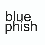 Blue Phish at EduTECH Asia 2019