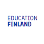 Education Finland / Finnish National Agency for Education at EduTECH Asia 2019