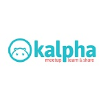 Kalpha, exhibiting at EduTECH Asia 2019