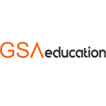 GSA Education Ltd at EduTECH Asia 2019