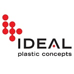 Ideal Plastic Concepts at EduTECH Asia 2019