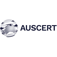 AusCERT at Cyber Security in Government 2019