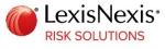 LexisNexis Risk Solutions at Seamless Middle East 2020