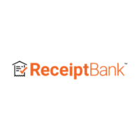 Receipt Bank at Accounting & Finance Show Asia 2019