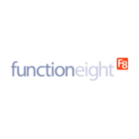 FunctionEight Pte Ltd, exhibiting at Accounting & Finance Show HK 2019
