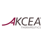 Akcea Therapeutics at World Orphan Drug Congress 2019