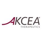 Akcea Therapeutics, sponsor of World Orphan Drug Congress 2019