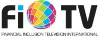 Financial Inclusion Television International at Seamless West Africa 2019