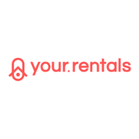 Your.Rentals AS at HOST 2019