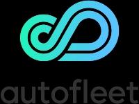 Autofleet at MOVE 2020