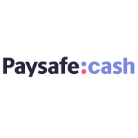 Paysafecash at World Aviation Festival