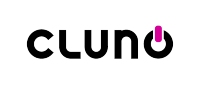 Cluno GmbH at MOVE 2020