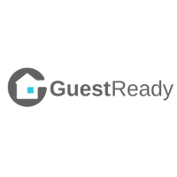 GuestReady at HOST 2019