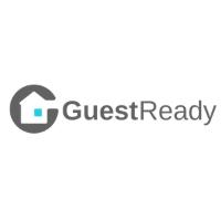 GuestReady, exhibiting at HOST 2019