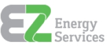 EZ Energy Services at Accounting & Finance Show New York 2019
