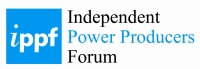 Independent Power Producers Forum (IPPF) at MOVE Asia Virtual 2020