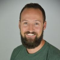 Max Jallifier | Director Of Marketing | Perfect Price » speaking at Aviation Festival