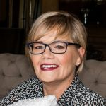 Darlene Menzies | Chief Executive Officer | Finfind » speaking at Seamless Southern Africa