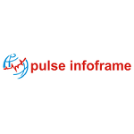 Pulse Infoframe at World Orphan Drug Congress 2019
