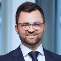 Benjamin Moritz | Executive Partner | HQ Asset Management GmbH » speaking at Trading Show Europe