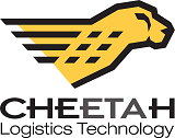 Cheetah Software Systems at Home Delivery World 2020