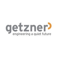 Getzner Werkstoffe GmbH at Asia Pacific Rail 2020
