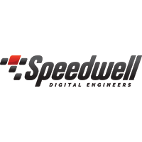 Speedwell Pty Limited at Tech in Gov 2019