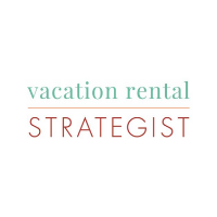 Vacation Rental Strategist at HOST 2019