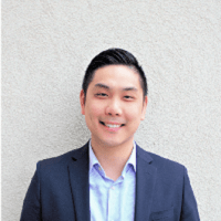 Harrison Kim | CEO | Pavestep » speaking at Accounting Show NY