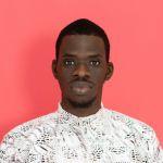 Henry Cobblah | Co-Founder | Ahwenepa Ltd » speaking at Seamless West Africa