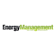 Energy Management at Solar & Storage Live 2019