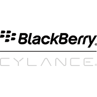 BlackBerry Cylance at Tech in Gov 2019